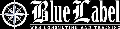 ブルーラベル株式会社